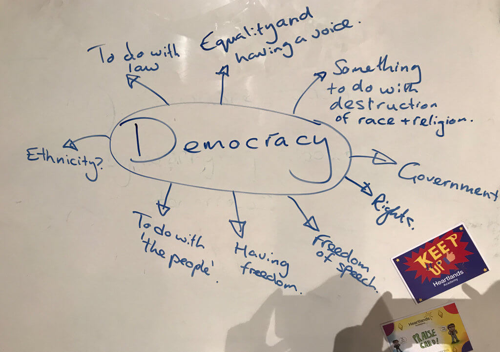 discovering-democracy-01